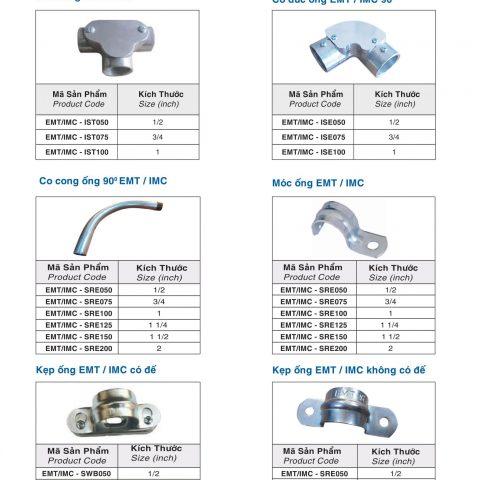 Catalog-0014-2