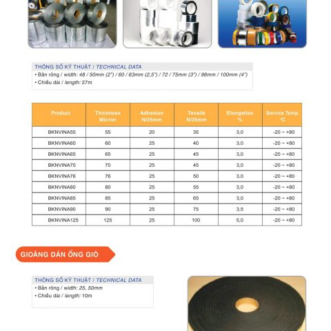Catalog-0029-2